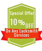 Highlands TX Locksmiths Store Highlands, TX 281-751-1136